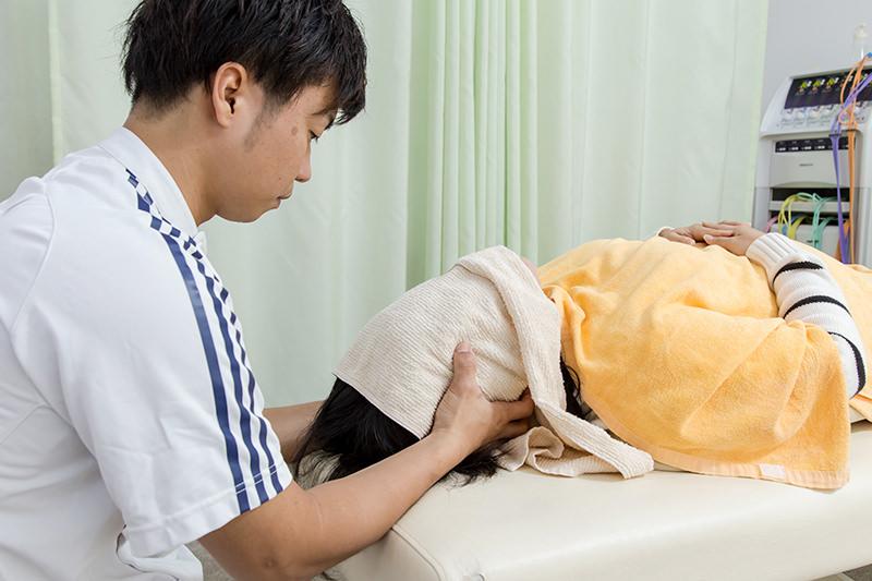 当院で交通事故治療を受けるメリット